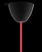 16dec_ROUND_Black_matte-Red
